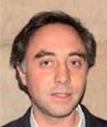 Fernando Pérez Álvarez